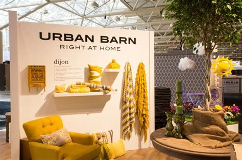 home and design expo centre toronto toronto welcomes the 2013 interior design show photos
