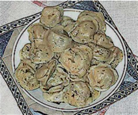 cucina tipica russa san petroburgo piatti tipici