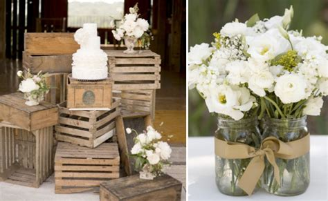vintage decorations lovely vintage wedding ideas sharp event design