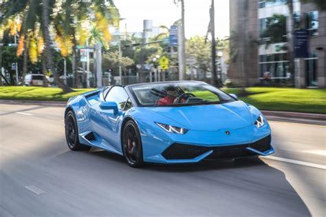 Lamborghini Huracan Usa Price New And Used Lamborghini Huracan Prices Photos Reviews