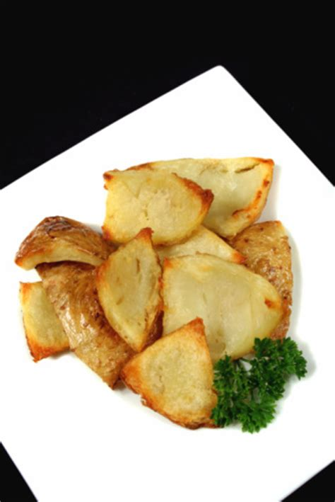 can dogs eat potato skins stop colon cancer now find a center awareness