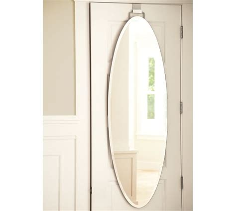 The Door Mirrors by The Door Mirror Pottery Barn