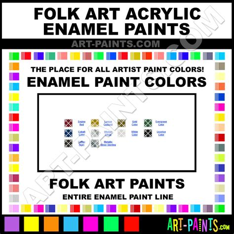 folk acrylic paint colors pin by carla russo on artist tips and tricks