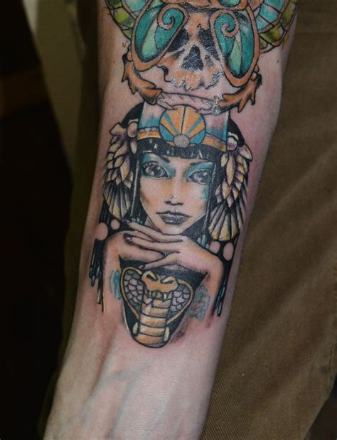 cleopatra tattoo designs designs www imgkid the image