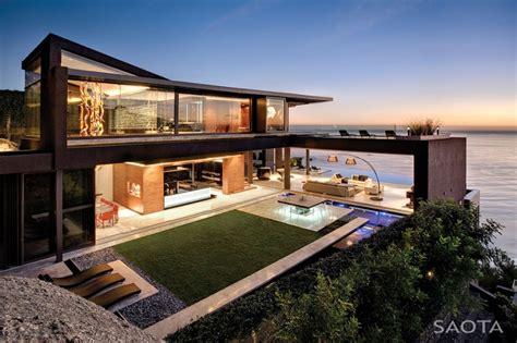 Best Modern House Plans Top 50 Modern House Designs Built Architecture Beast