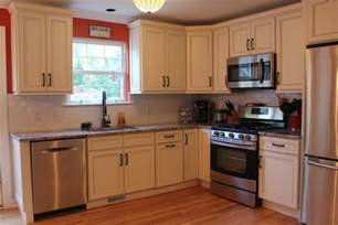 Picture Of Kitchen Cabinets by The Facts On Kitchen Cabinets For Wheelchair Standard Vs