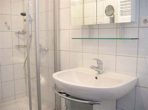das badezimmer haus seurer de 187 das badezimmer