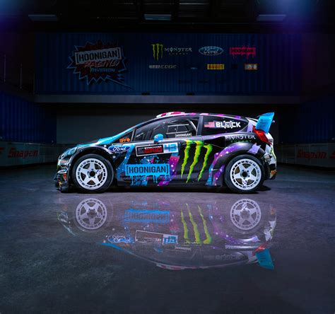 hoonigan wallpaper hoonigan background pixshark com images galleries