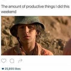stanley yelnats from holes like success all the prisoners at c green lake had to dig a hole