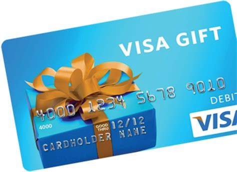 Visa Register Gift Card - sign up now for summer or fall class dakota county technical college dctc a 2