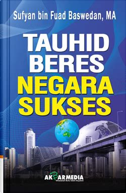 download ceramah mp3 firanda andirja download mp3 ceramah launching buku tauhid beres negara