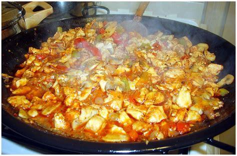 mantarli tavuk sote lezzet tanesi yemek tarifleri bir dilim aşk mantarlı tavuk sote yemeği