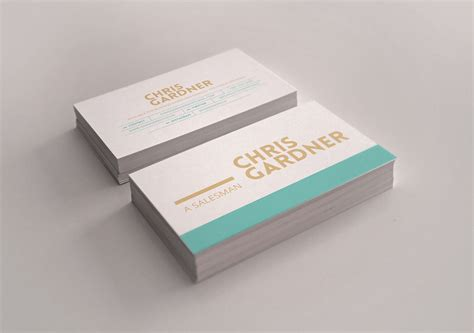 designtaxi mockup free minimalistic resume on behance