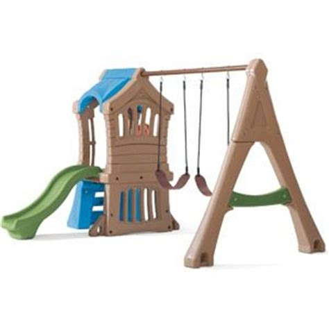 two step swing play up gym set best educational infant toys stores
