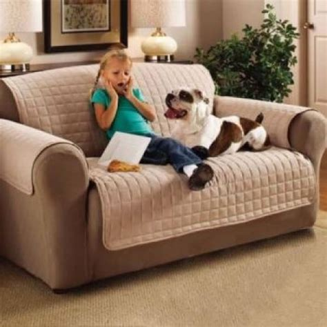 Sofa Covers Ready Made by Cheap 2 Seater Sofa Covers Ready Made Sofa Protector