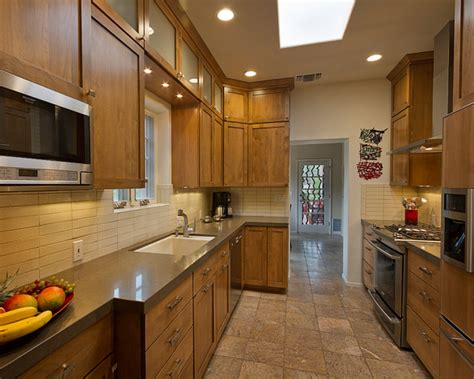 transitional kitchen ideas transitional kitchens transitional kitchen