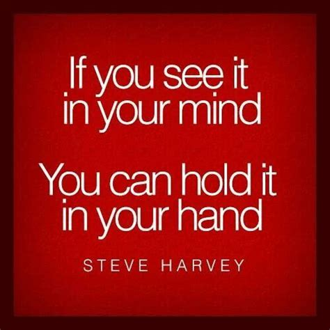 steve harvey quotes steve harvey motivational quotes quotesgram