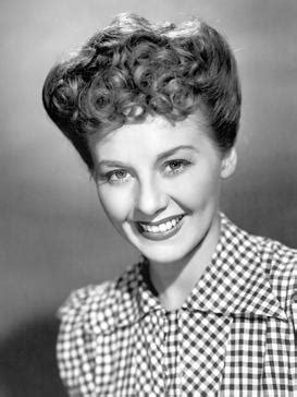 Pamela Blake - Wikipedia