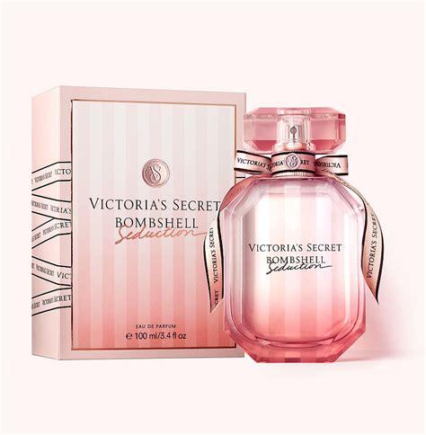 Parfum Secret Bomb s secret bombshell eau de parfum new