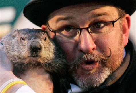 groundhog day concept groundhog day 2013 10 facts to about punxsutawney
