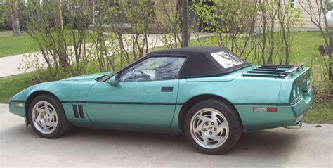 1990 zr1 corvette specs 1990 corvette zr1 specs c4 chevrolet corvettes coolc4 c4