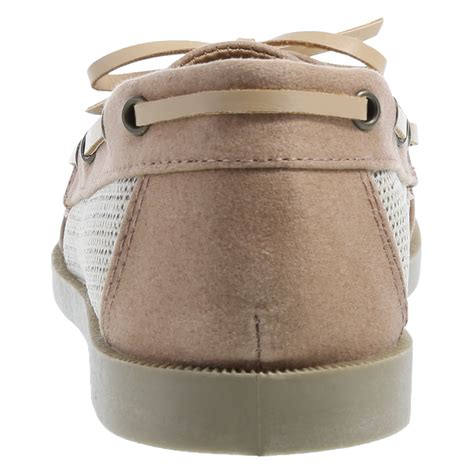 american eagle beck s shoe payless