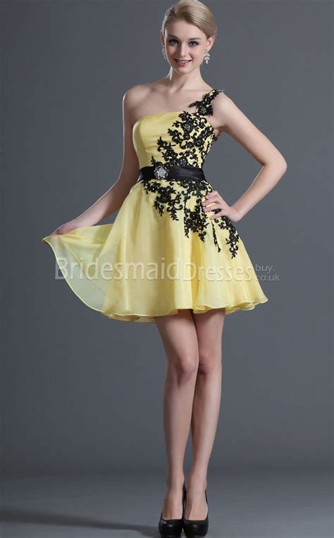 Yellow Weddingprewed Dress 12 best images about match yellow bridesmaid dresses on