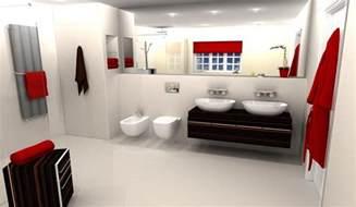 Kitchen Bath Design Kitchen Bath Designer Home Depot Pay Bath Home Plans Ideas