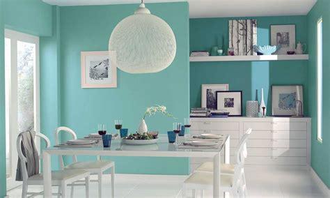 decorar interiores pintura todos los colores para pintar paredes del toyota corolla