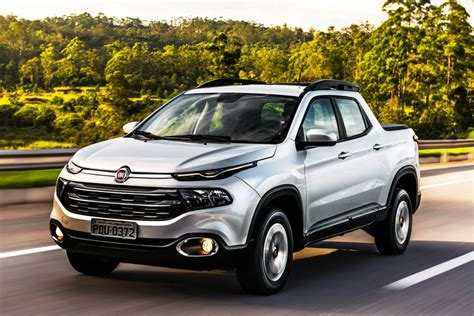 fiat truck usa fiat toro truck is not coming to the usa sorry