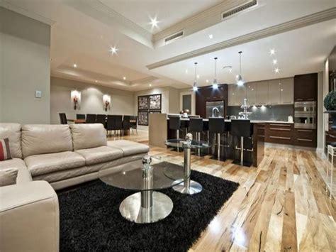 tende moderne per salone idee tende per salone moderno salone nero idea da una casa