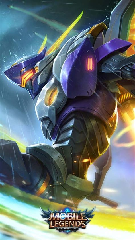 mobile legend 138 best mobile legends images on mobile