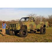 Chevy Camo Lifted  My Garage Pinterest