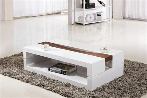 white coffee table white coffee table