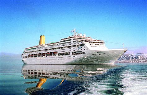 Mediterranean Home Interior by P Amp O Cruises P Amp O Cruise Deals Iglucruise Com
