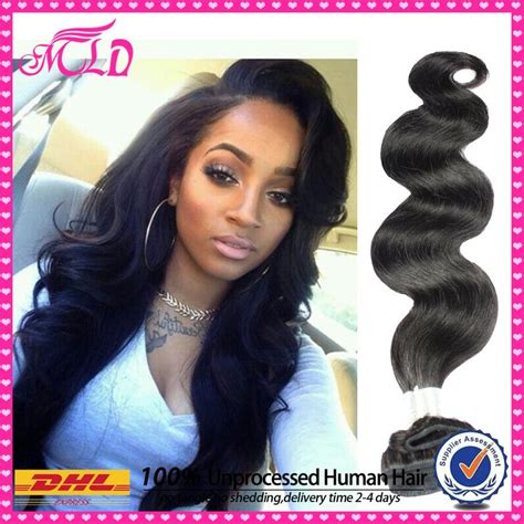 130 best mld 100 human hair images on