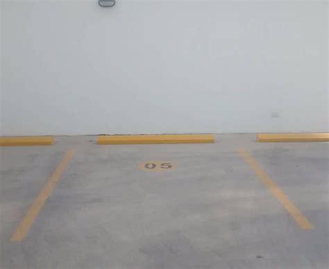 cochera magdalena del mar alquiler estacionamiento cochera magdalena del mar