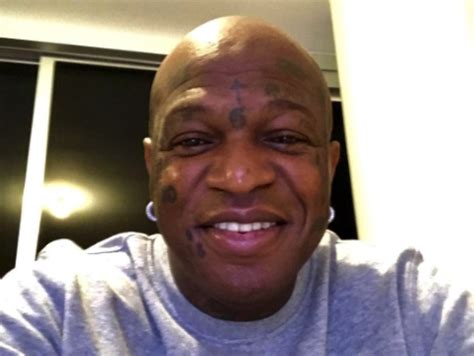 lil wayne face tattoos removed birdman bashes critics lil wayne saga rick ross