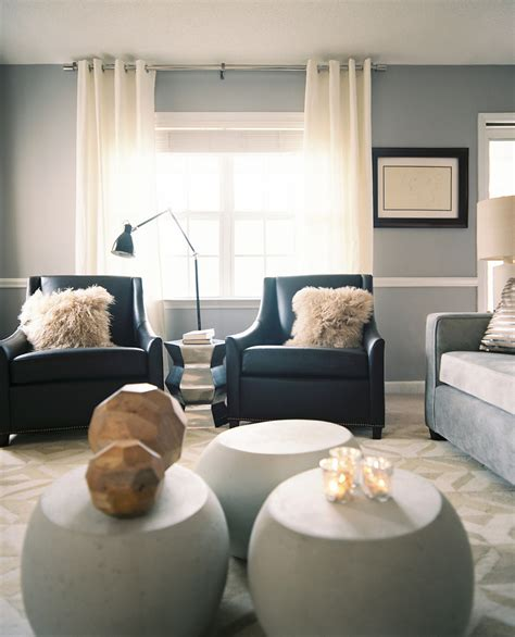 contemporary living room design with grey faux leather gray living room photos 240 of 279