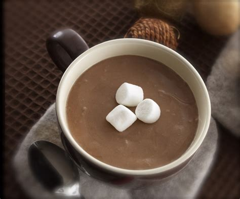 cocoa day january 31 is national hot chocolate day foodimentary