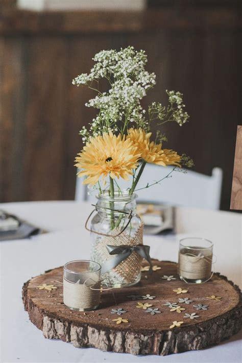 burlap mason jars mason jar weddings and mason jars on