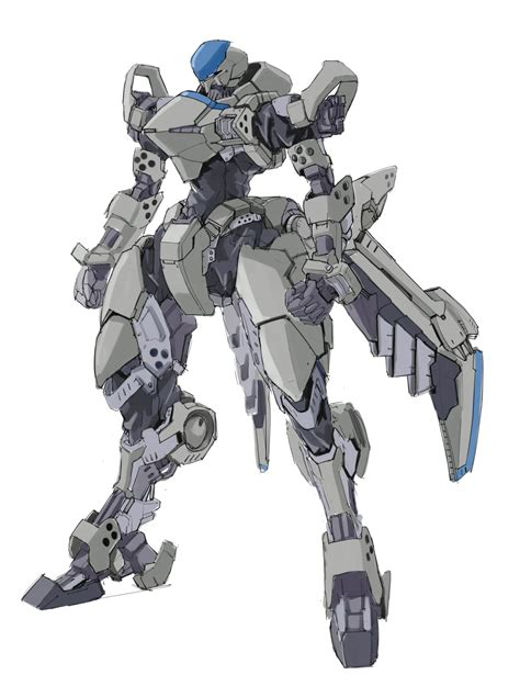 what is mecha mecha pesquisa mecha sci fi