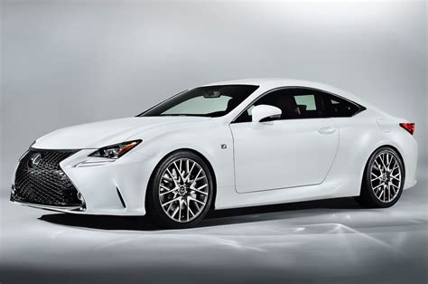 lexus car 2016 price 2016 lexus rc 300 reviews and rating motor trend