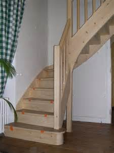 escalier pour comble am 233 nagement de combles atout charpente