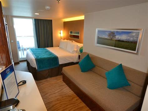 getaway balcony room 79 best images about cruise line staterooms on penthouse suite carnival and