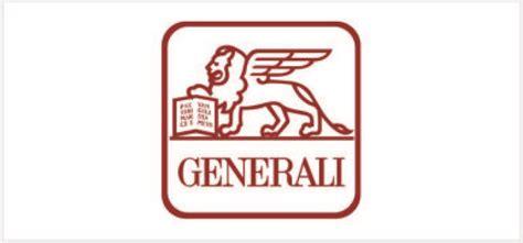www generali it confcommercio ascom imola assicurazioni