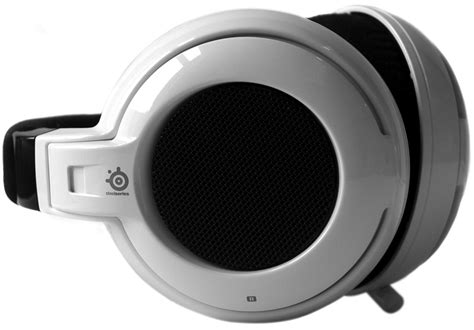 Headset Steelseries Neckband steelseries neckband for iphone