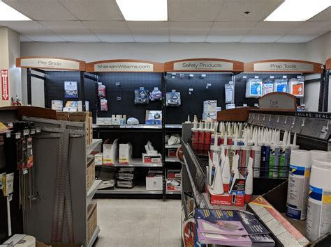 sherwin williams paint store las vegas sherwin williams commercial paint store f 228 rgbutiker