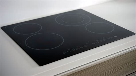 induction stove use learn about toe kicks goosenecks and other cool kitchen terms