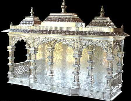 pooja room mandir designs room puja room and theatre design